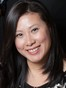 Nassau County Residential Real Estate Lawyer Andrea Yoon Lee