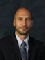14450 Estate Planning Attorney Frank Mazzarella III
