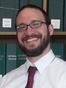 Dallas County Immigration Attorney Noah Eden Klug