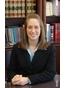 Illinois Brain Injury Lawyer Stephanie Jean Rocco