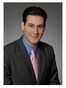 Flushing Securities Offerings Lawyer Ian Schaffer