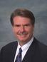 Glendale Litigation Lawyer Robert Douglas Brugge