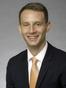 Corona Wrongful Death Attorney Darron Erick Berquist