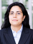Metuchen Immigration Attorney Wendy Rosa Armour