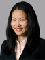 Bayville Corporate / Incorporation Lawyer Yeu Ting Riess