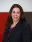 Rutherford Litigation Lawyer Melissa Maria Gencarelli