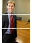 New Haven Advertising Lawyer John Gregory Robinson