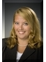 Tonawanda Commercial Real Estate Attorney Tara S. Evans