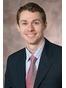 District Of Columbia Child Custody Lawyer Stephen Weber Kilar