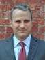 New York Employment / Labor Attorney Gregory Filosa