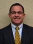 Elmont Criminal Defense Attorney Brendan Michael Ahern