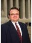 Attorney E. Brian Davis