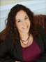 Morristown Family Law Attorney Melissa Marie Ruvolo