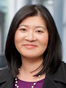 Mercer Island Immigration Attorney KoKo Ye Huang