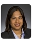Catonsville Litigation Lawyer Nina Basu