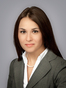 Landover Hills Tax Lawyer Megan Elizabeth Green