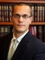Annapolis Litigation Lawyer Kemp Walden Hammond