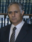 Oak Park Wills and Living Wills Lawyer Bruce Charles Vosguanian