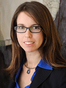 Baltimore County Mediation Attorney Emily Lange Levenson