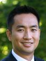 Baltimore Estate Planning Attorney Phuc Hong Le