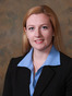Maryland Family Law Attorney Kathryn Sharkey Mcdonough