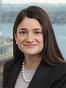Maryland Advertising Lawyer Brina Rose Masi