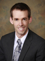 Centreville Business Attorney Paul Michael Schrader