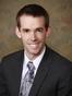 Clifton Business Attorney Paul Michael Schrader
