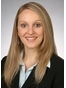 New Market Litigation Lawyer Andrea Michele Stevens