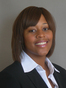 Catonsville Health Care Lawyer Tamiya Nicole Wilkes
