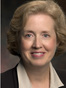 Tennessee Trusts Attorney Margaret Allison Thompson