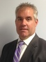 Sea Girt Litigation Lawyer William Anthony Wenzel