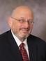 Attorney David B. Goldstein