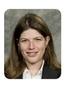 Eden Prairie Health Care Lawyer Kari Margaret Bomash
