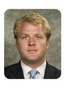 Minnesota Public Finance / Tax-exempt Finance Attorney Andrew Edward Brehm