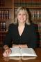 Newport Wills and Living Wills Lawyer Barbara Ann Forshier