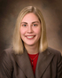 Milwaukee County Workers' Compensation Lawyer Denna Ann Flemming
