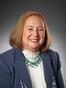 Edina Employee Benefits Lawyer Mary Louise Komornicka
