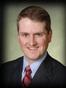 Crystal Personal Injury Lawyer Jacob Robert Jagdfeld