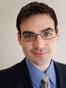 Minnesota Discrimination Lawyer Daniel Gray Leland
