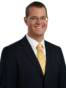 Minnesota Corporate / Incorporation Lawyer Brett Michael Larson