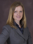 Burnsville Estate Planning Attorney Teresa Beth Molinaro