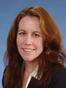 Saint Paul Insurance Law Lawyer Lynn A O'Leary