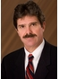 Barker Family Law Attorney John W. Mara
