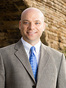 Robbinsdale Estate Planning Attorney Philip John Ruce