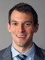 Minneapolis Class Action Attorney Shawn Justin Wanta