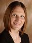Mankato Criminal Defense Attorney Jennifer Lynn Thon