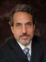 Winnetka Litigation Lawyer Michael C Rosenblat