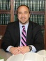 Pineville Personal Injury Lawyer D. Wayne Bush