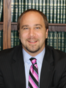 Vernon County Workers' Compensation Lawyer D. Wayne Bush